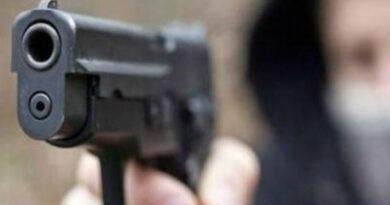 Gjakovarit i vidhet në shtëpi arma me leje