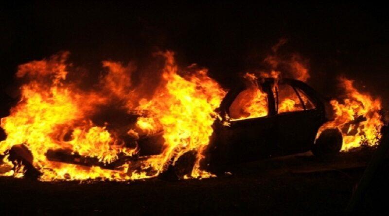 Zjarret marrin një jetë në Malishevë