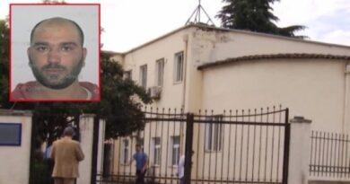 31-vjeçari shqiptar u soll pa zemër nga Barcelona, kërkohet hetim i rastit