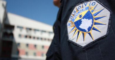 Një muaj paraburgim për sulmuesit e djalit të Rashiqit