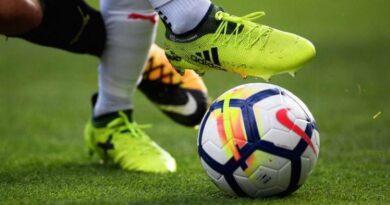 Shuhet në moshën 21-vjeçare futbollisti