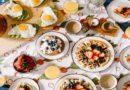 Çka të hani për mëngjes nëse doni të humbni peshë