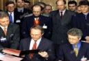 Kush është amerikani Christopher Hill, i nominuar për ambasador në Serbi