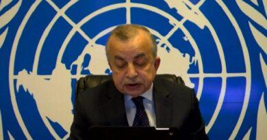 Shefi i UNMIK-ut flet për ngjarjet në veri të Kosovës